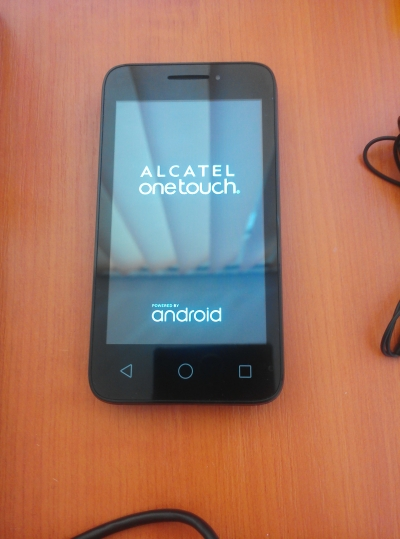 alcatel pixi 3 4 manual